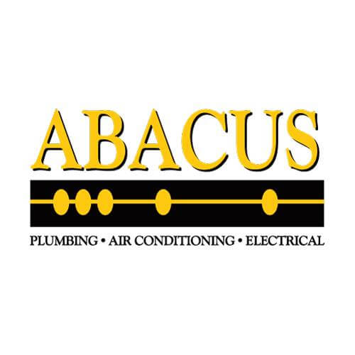Abacus Plumbing, Air Conditioning, & Electrical
