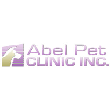 Abel Pet Clinic, Inc.