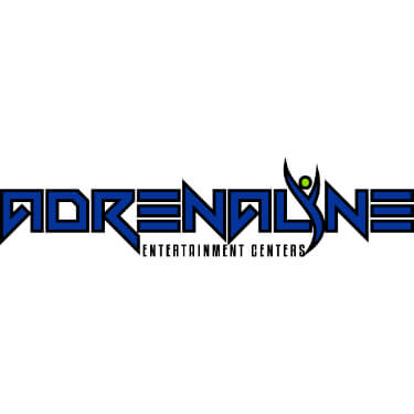 Adrenaline Entertainment Centers