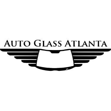 Auto Glass Atlanta LLC