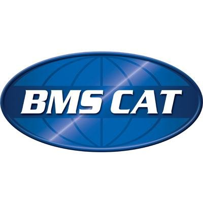BMS CAT Chicago