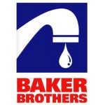 Baker Plumbing & Air Conditioning