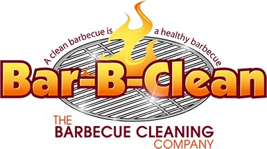 Naples' best grill cleaning service