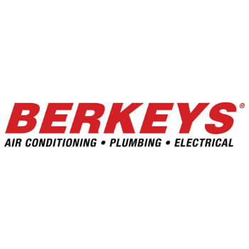 Berkeys, Air Conditioning, & Electrical