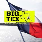 Big Tex Junk Removal