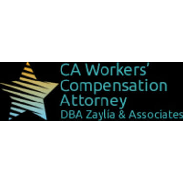 CA Workers' Compensation Attorney