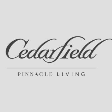 Cedarfield