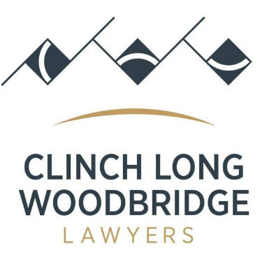 Clinch Long Woodbridge