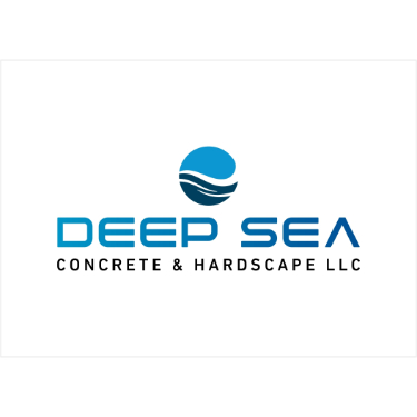 Deep Sea Concrete & Hardscape