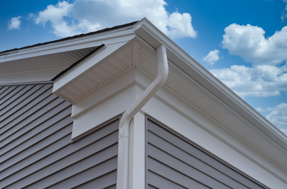 Do You Need A Drip Edge If You Have Gutters?