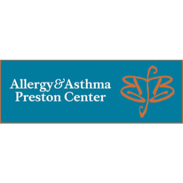 Dr. Barbara Baxter - Allergy Doctor