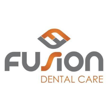 Fusion Dental Care