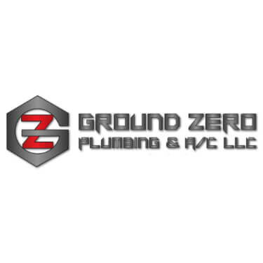 Ground Zero Plumbing & AC