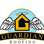 Guardian Home Services