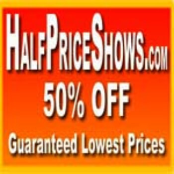 Lowest price Las Vegas tickets