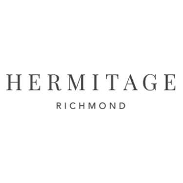 Hermitage Richmond