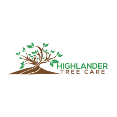 Highlander Tree Care