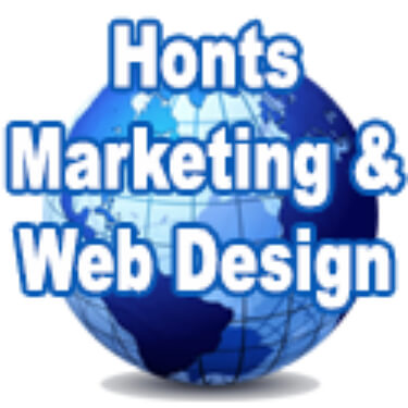 Honts Designs