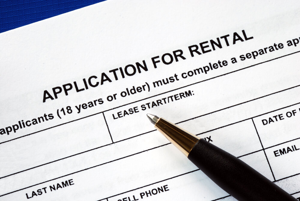 How Long Does It Take to Process a Rental Application