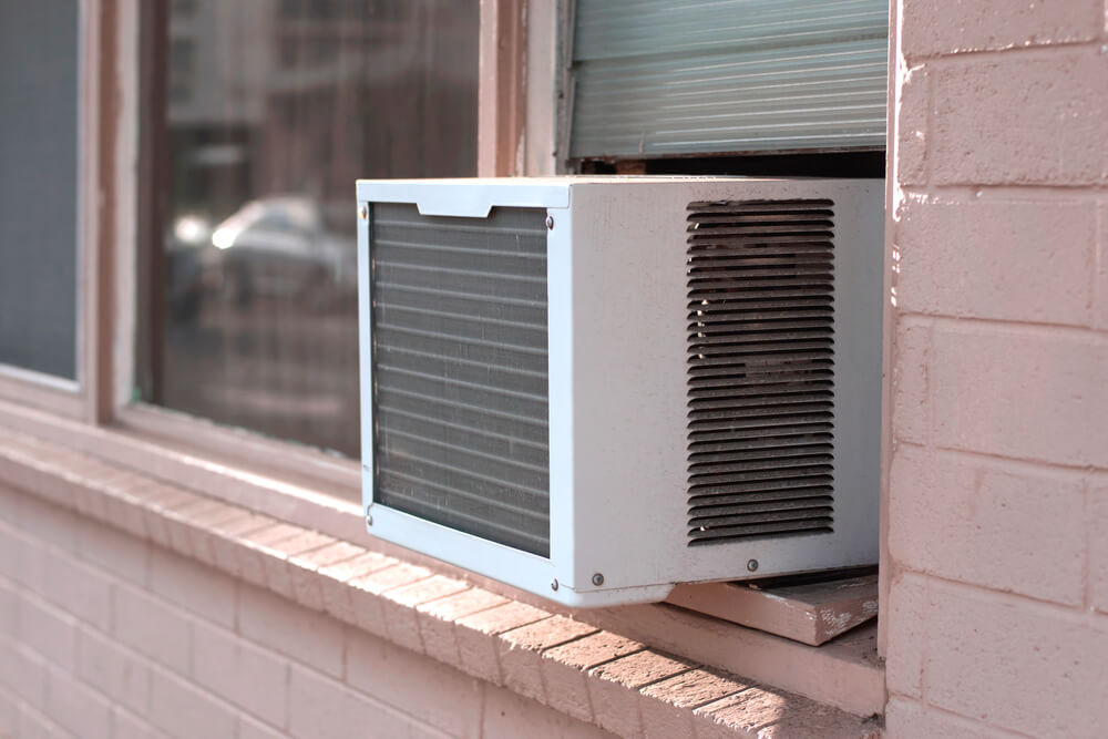 How Many Air Conditioning Units Do I Need?