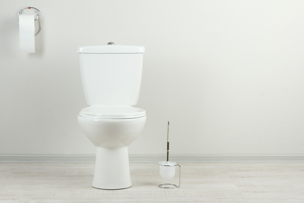 How Much Does It Cost To Have a Plumber Unclog a Toilet?
