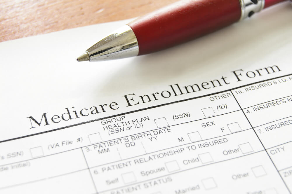 Is Medicare Free In Florida?