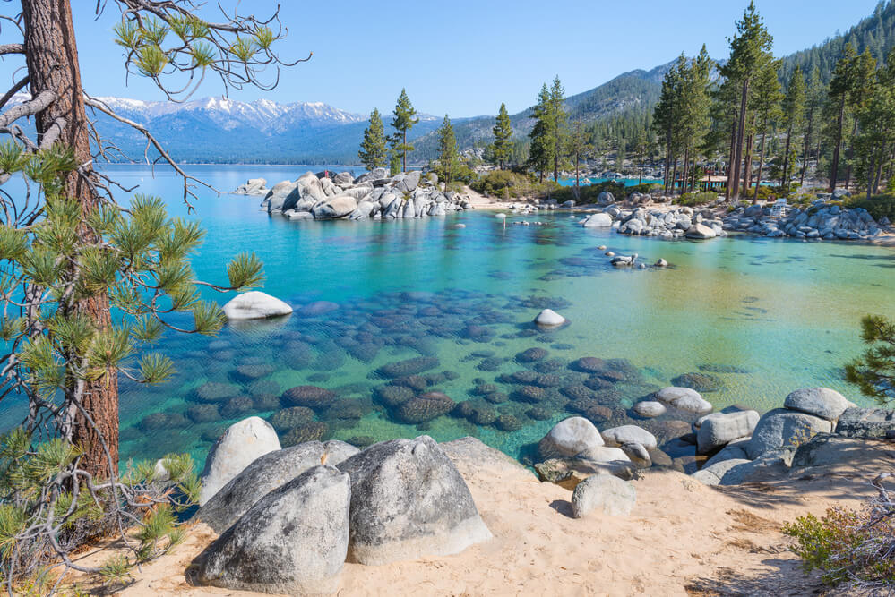 Is South Lake Tahoe Expensive?