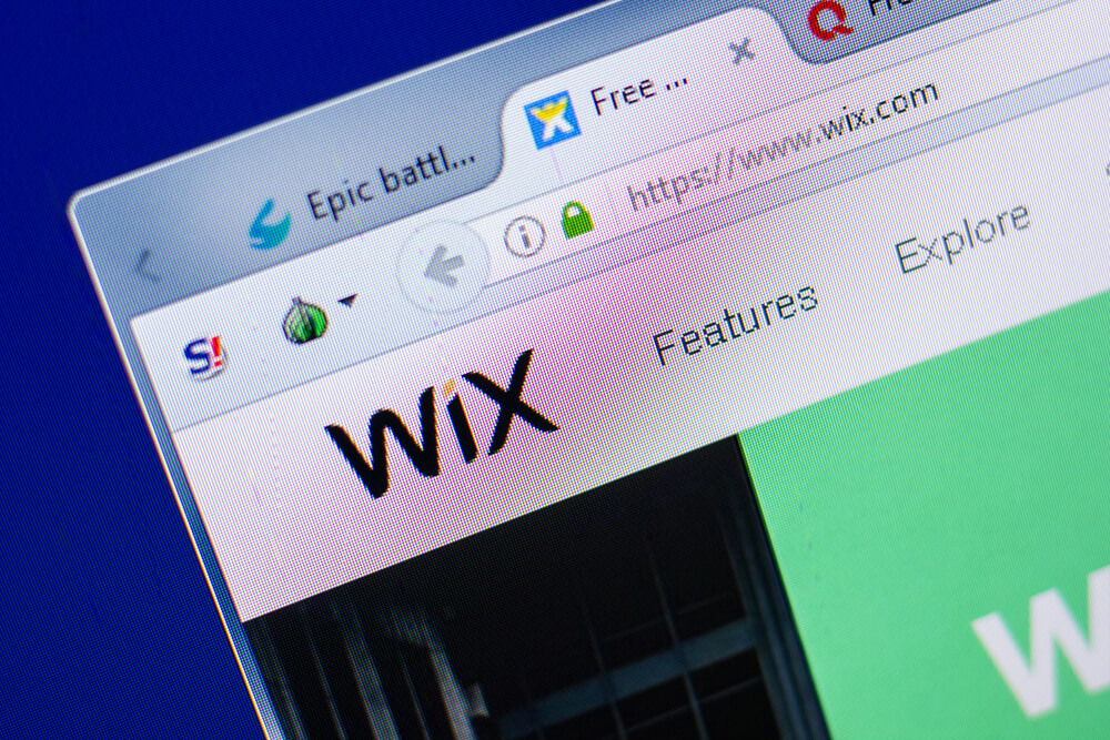 Is Wix SEO Worth a Try