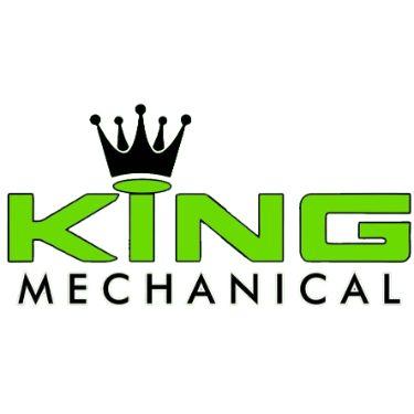 King HVAC Contractors