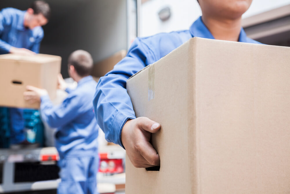 Long Distance Movers Are They Worth It?