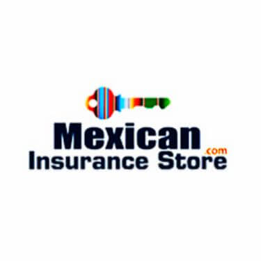 Mexican Insurance Store