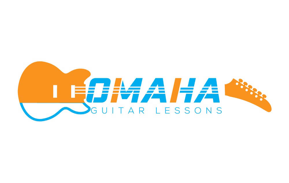 guitar lessons omaha