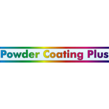 Powder Coating Plus, Inc.