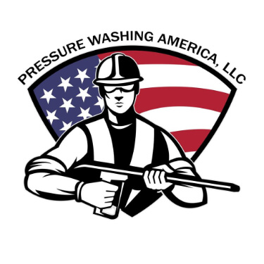 Pressure Washing Friendswood