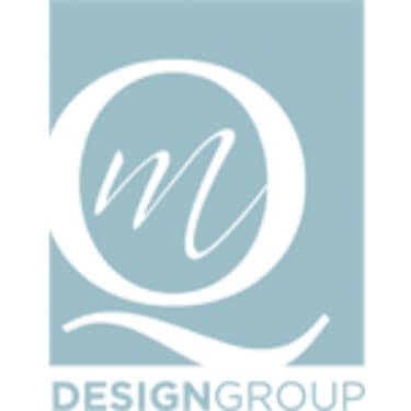 Q M Design Group