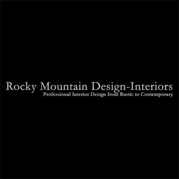 Rocky Mountain Design Interiors