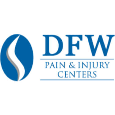 San Antonio Pain & Injury Centers