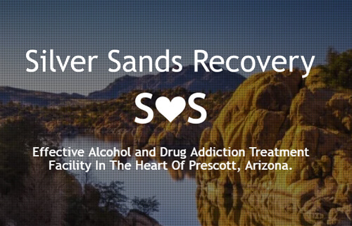 Prescott Addiction Treatment
