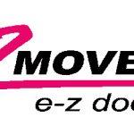 Skokie Movers