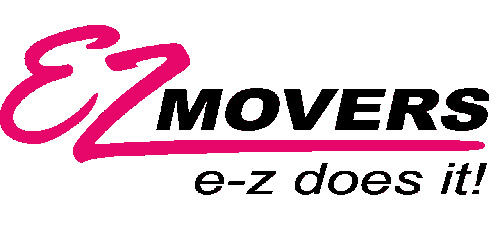 Skokie Movers