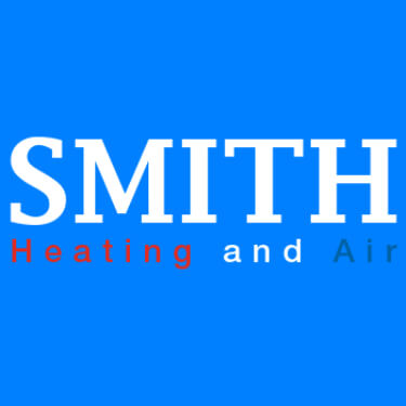 Smith Heating & A/C Service
