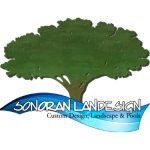 Sonoran LanDesign