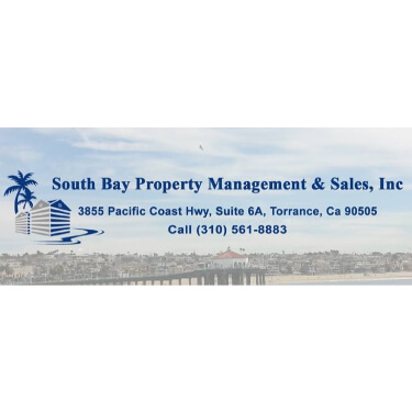 South Bay Property Management & Sales