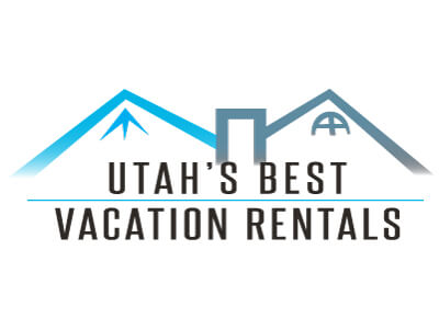 vacation rentals in St George