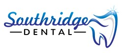 Kennewick Family Dentist