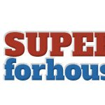 Super Cash for Houses
