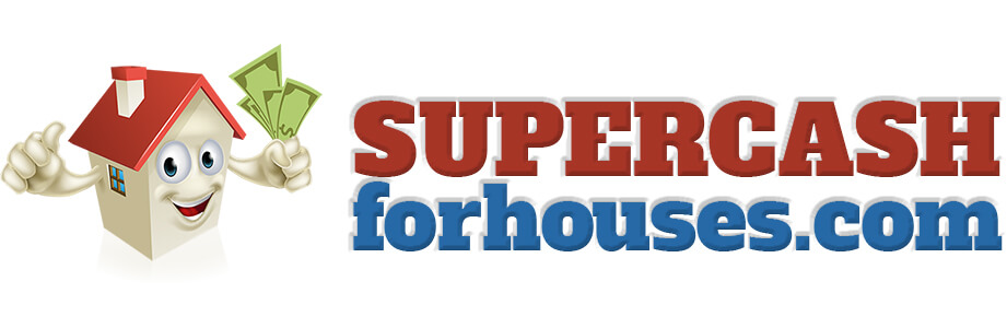 Super Cash for Houses