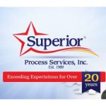 Superior Process Services
