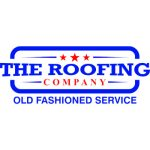 THE ROOFING COMPANY OF TAMPA BAY INC
