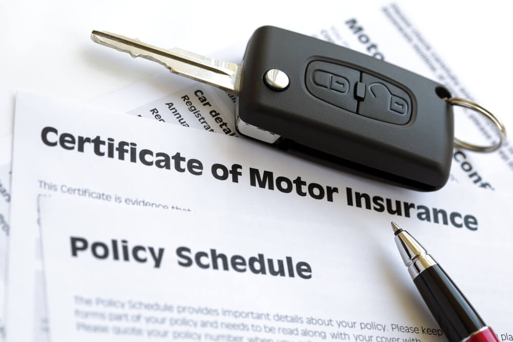 The Importance for American and Canadian Tourists Bringing Their Vehicles to Mexico to Purchase Mexican Auto Insurance for Their Vehicles Prior to Their Entry in Mexico